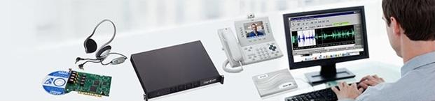 IP-телефония Агат-РТ