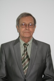 д.т.н., проф. В.И.Коржик
