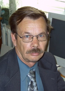 Доц. Никитин В.Н.