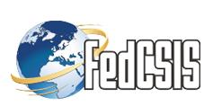 Лучший доклад на международной конференции FedCSIS в Лейпциге от представителей кафедры ЗСС
