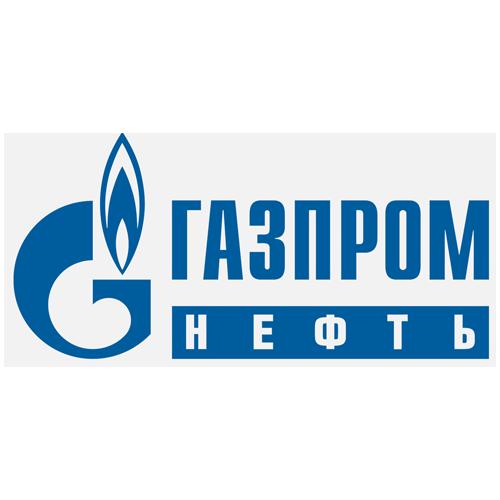 Старт карьеры с «Газпром нефтью»