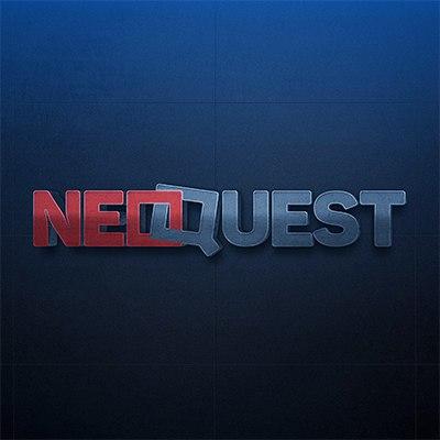 NeoQUEST-2020