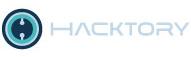 Конференция «Fast Track: Безопасность веб-приложений» от Hacktory