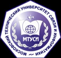 Eurasia 5G Trainings 2020